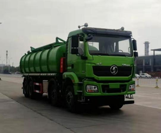 nba买球用什么软件牌CSC5319ZWXS6型污泥自卸车