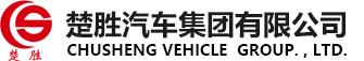 亚博体育下载ios亚博体育网页版汽车有限公司
