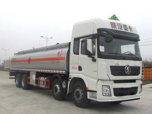亚博体育网页版牌东风天龙前四后八运油车