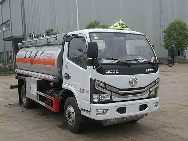 亚博体育网页版牌CSC5075GJY6A型加油车