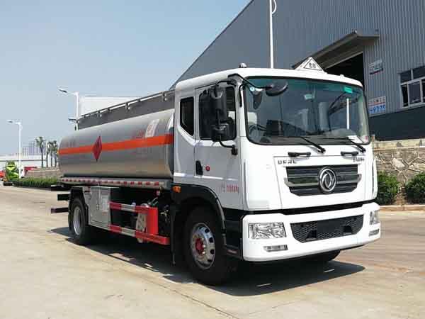 亚博体育网页版牌CSC5185GYY6A型运油车